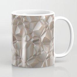 Rocks wall Coffee Mug