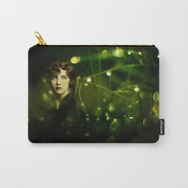 Dreaming Again Carry-All Pouch