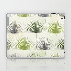 holiday time Laptop & iPad Skin