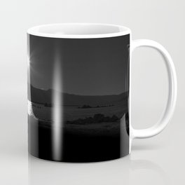 Mono Lake 2 Coffee Mug