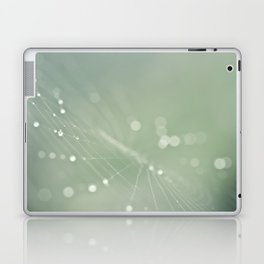 cobweb Laptop & iPad Skin