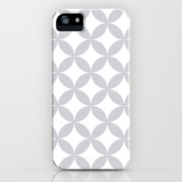 Orion Light iPhone Case