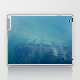 Florida Keys Laptop & iPad Skin