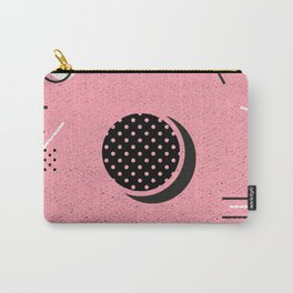 Planetarium Carry-All Pouch