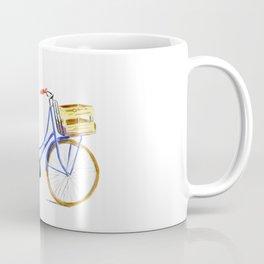 Dutch bike Coffee Mug
