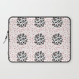 Abstract Pattern 12 Laptop Sleeve