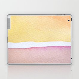Sea Dawn Laptop & iPad Skin