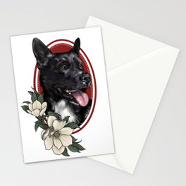 Mads Stationery Cards