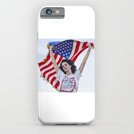 lana album del rey 2021 katrin10 iPhone Case