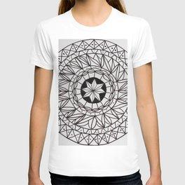 Mandale T-shirt