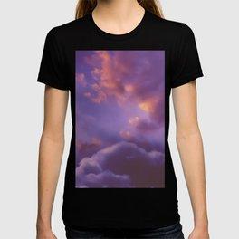 Memories of Thunder T-shirt