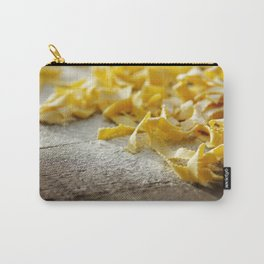 Fresh Italian Pasta Carry-All Pouch