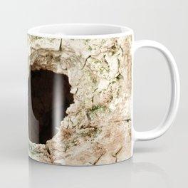 Mudpot Coffee Mug