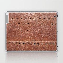 Orgon Laptop & iPad Skin