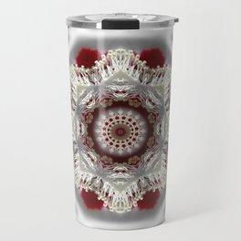 Reine Blanche Travel Mug