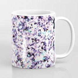 *SPLASH_COMPOSITION_40 Coffee Mug