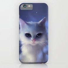 Yang Aura iPhone 6 Slim Case