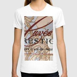 Cuvée Prestige T-shirt