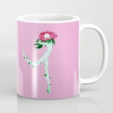 A Rose By Any Other Name... Mug