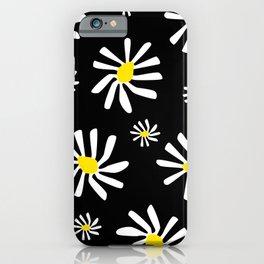 Daisy Doo iPhone Case