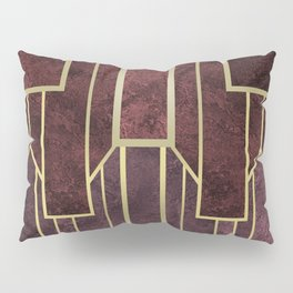 Timeless Pillow Sham