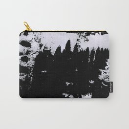smudge Carry-All Pouch