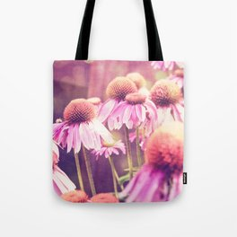 Midsummer Night's Dream - color version Tote Bag