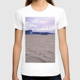 Lightouse T-shirt
