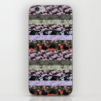 givenchy iPhone & iPod Skins featuring Givenchy* Inspired by V.F.Store