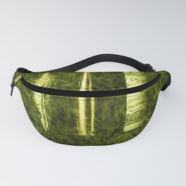 Pablo Said This Was Dope Fanny Pack