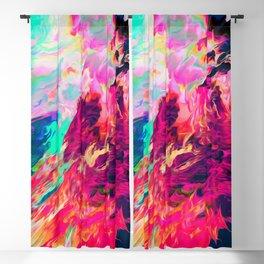 Genef Blackout Curtain