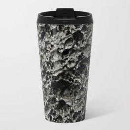 Lavastone Travel Mug