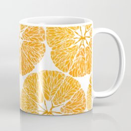 Orange you glad . . . Coffee Mug
