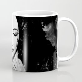Remembrance of fears Coffee Mug