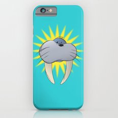 Walrus iPhone 6 Slim Case