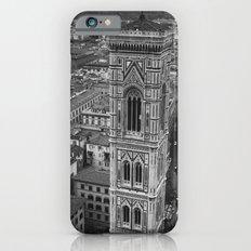 DUOMO V iPhone 6 Slim Case