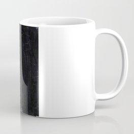 HOT VAMPIRE WITH IMPLANTS Coffee Mug