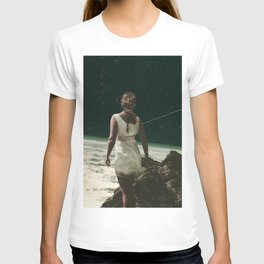SkyWalker T-shirt