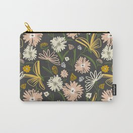 Darby Carry-All Pouch