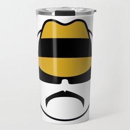 Low Rider Travel Mug