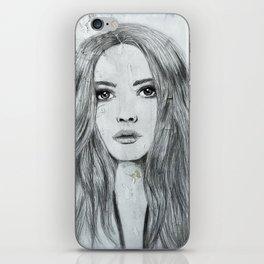 Karen iPhone Skin