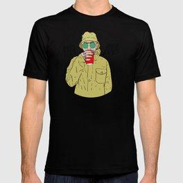 Mac Miller R.I.P 1992 - 2018 T-shirt