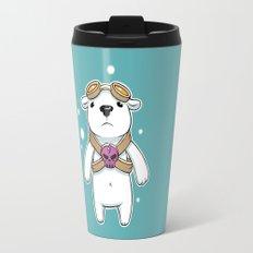Polar Pilot Travel Mug