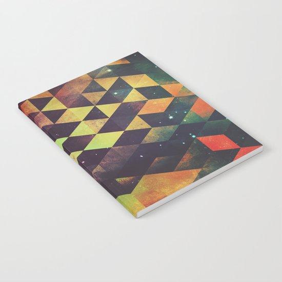 yrgyle nyyt Notebook