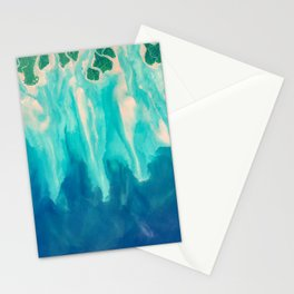 Sundarbans Delta Stationery Cards