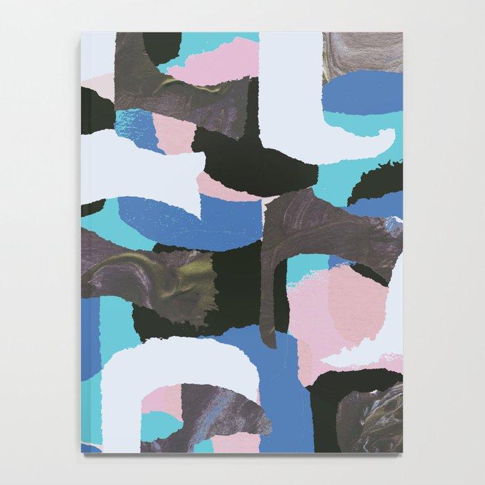 PatternM08 Notebook