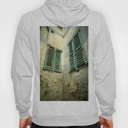 neighbour Hoody