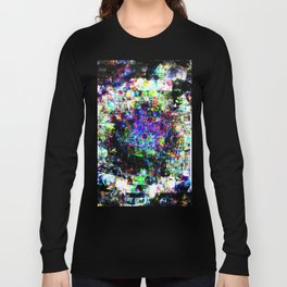 Liarliarp_a_n_tsonfire Long Sleeve T-shirt