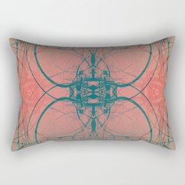 22818 Rectangular Pillow