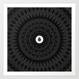 06.  Art Print